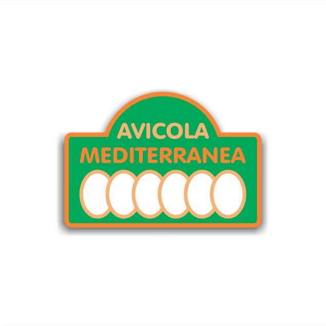AVICOLA MEDITERRANEA