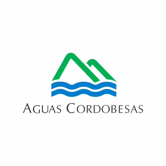 AGUAS CORDOBESAS