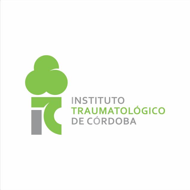 INSTITUTO TRAUMATOLOGICO CORDOBA