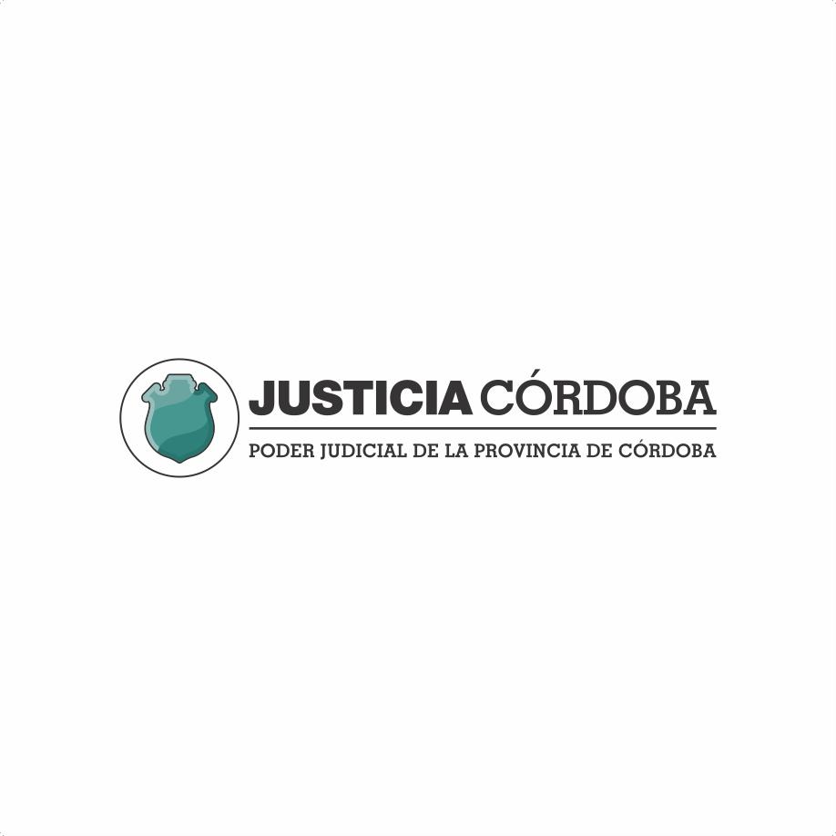 JUSTICIA CORDOBA