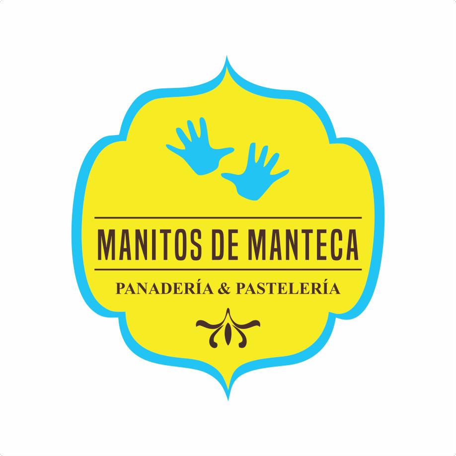 MANITOS DE MANTECA