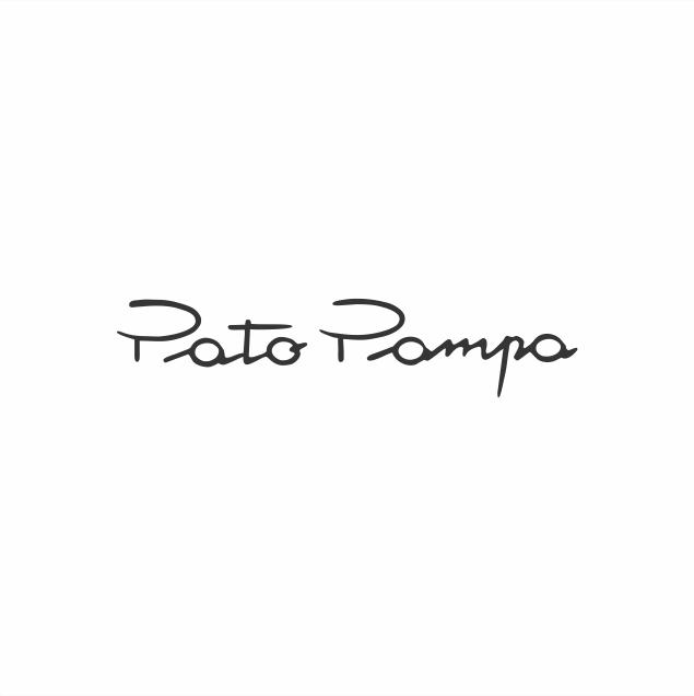 PATO PAMPA