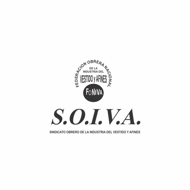S.O.I.V.A