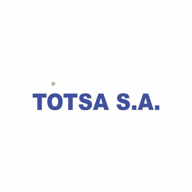 TOTSA S.A